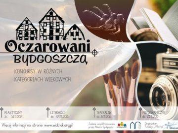 oczarowani_bydgoszcza-34-600px