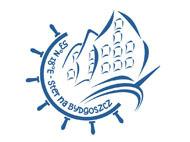 SterNaBydgoszcz_logo_NIEBIESKIE