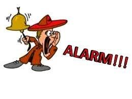 alarm_hh_big