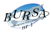 Bursa Bydgoszcz