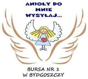 logo-anioly