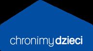 http://www.bursa.bydgoszcz.pl/wp-content/uploads/logo-chd.png