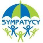 logo nowe sympatycy-page-001